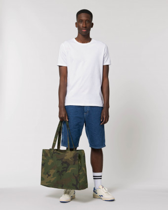 Shopping Bag AOP