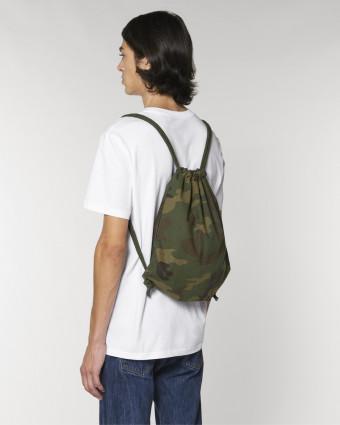 Gym Bag AOP