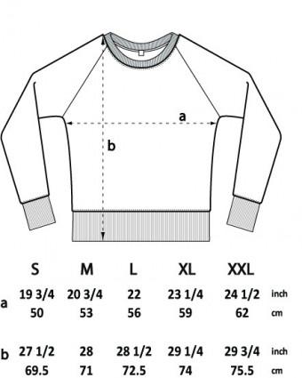N23 Mens classic vest