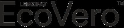a-logo_ecovero.png