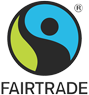 Fair Trade monitors ethical principles of trade