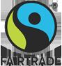 Fair Trade контролирует этические принципы торговли