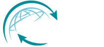 Global recycle standard approved the production waste reduced