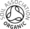 Organic Soil Association monitors organic farming