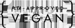 EarthPositive это 100% веганский продукт