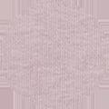 Lilac Peak