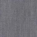 Mid Grey Denim
