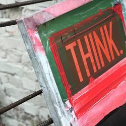 Printing makes perfect.  _____________________ #thinkprintru #delonatelo #vegan #ecofashion #artprint #печатьспб #печатьназаказ #печатьнаодежде #экостиль