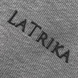 Шелкография является одним из самых древних способов нанесения изображения на различные поверхности, она имеет более высокохудожественные возможности, в отличие от других видов печати ✍🏻 --- #thinkprintru #премиум #печать #экоодежда Instagram + Facebook @thinkprintru