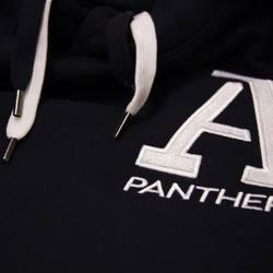 Combination. Old-school. Double string hoodie with #шелкография #вышивка. Organic.  #thinkprintru #imageiseverything #премиум #печать #экоодежда. //THINKPRINT.RU//